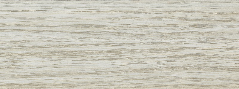Podlahová lišta Fatra L0033