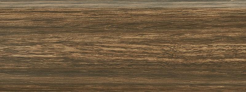 Podlahová lišta Fatra L0034