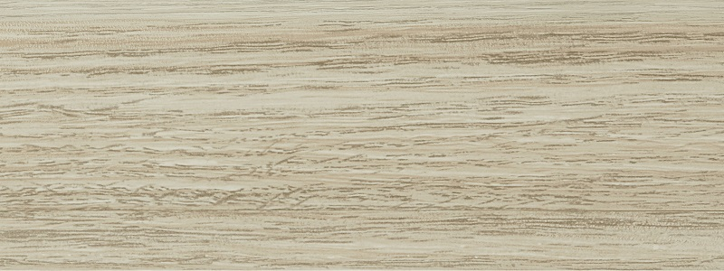Floor skirting board Fatra L0035
