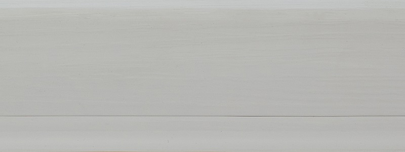 Floor skirting board Fatra L0036