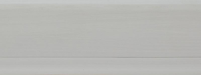 Podlahová lišta Fatra L0036