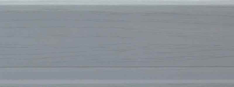 Podlahová lišta Fatra L0037