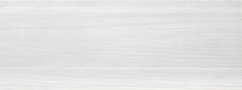 Podlahová lišta Fatra L0038