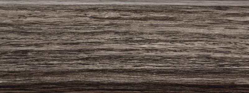 Podlahová lišta Fatra L0040