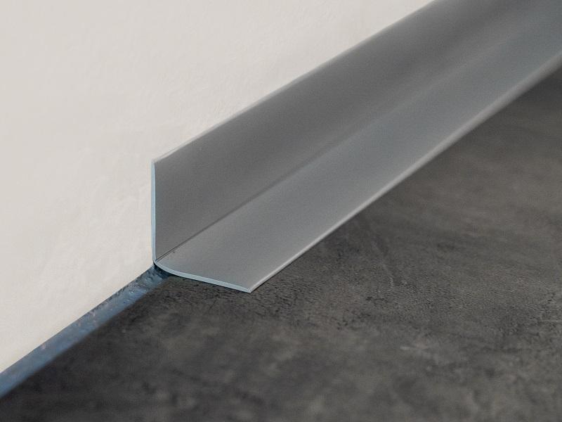 Podlahová lišta 1363